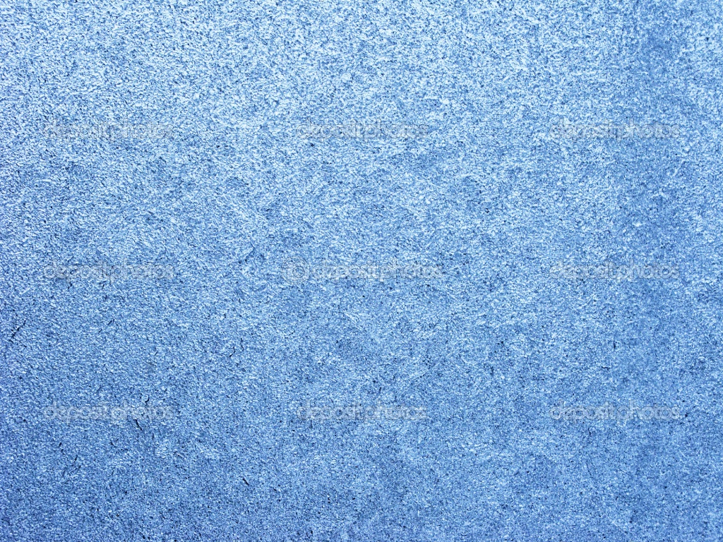 Larry 39 s window cleaningblue sky behind frosted glass for Frosted glass texture